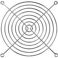 ARCTIC Fan Grill 140 mm - Chránič