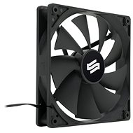 SilentiumPC Mistral 140 - Ventilátor do PC