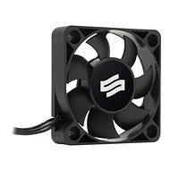 SilentiumPC Zephyr 50 - Ventilátor do PC