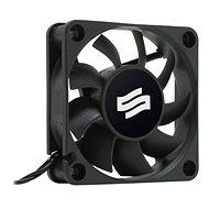 SilentiumPC Zephyr 60 - PC Fan