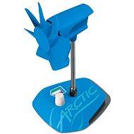 ARCTIC Breeze Italy - USB ventilátor