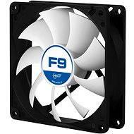 ARCTIC F9 Value Pack 5 ks - Ventilátor