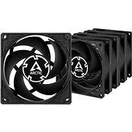 ARCTIC P8 Value Pack - Ventilátor do PC