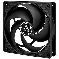 ARCTIC P12 PWM 120 mm - Ventilátor do PC