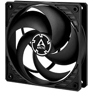 ARCTIC P12 Silent 120 mm - Ventilátor do PC
