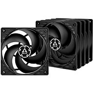 ARCTIC P12 Value Pack - Ventilátor do PC