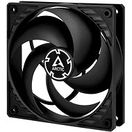 ARCTIC P14 140 mm - Ventilátor do PC
