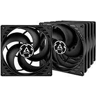 ARCTIC P14 Value Pack - Ventilátor do PC