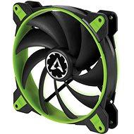 ARCTIC BioniX F120 – zelený - Ventilátor