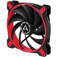 ARCTIC BioniX F120 – červený - Ventilátor
