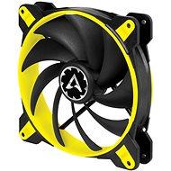 ARCTIC BioniX F120 – žltý - Ventilátor