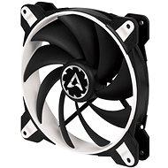ARCTIC BioniX F120 - biely - Ventilátor