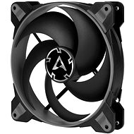 ARCTIC BioniX P120 Grey - Ventilátor do PC