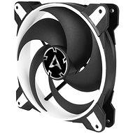 ARCTIC BioniX P140 – biely - Ventilátor do PC