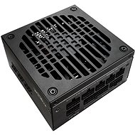 Fractal Design Ion SFX-L 500 W - PC zdroj