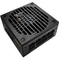 Fractal Design Ion SFX-L 650 W - PC zdroj