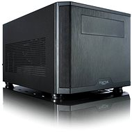 Fractal Design Core 500 - PC skrinka