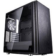 Fractal Design Define Mini C TG - Počítačová skriňa