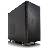 Fractal Design Define S - PC skrinka