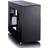 Fractal Design Define R5 Black Window - Počítačová skriňa