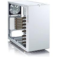 Fractal Design Define R5 White & Gold Window
