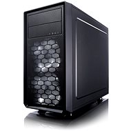 Fractal Design Focus G Mini - PC skrinka