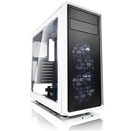 Fractal Design Focus G White - PC skrinka