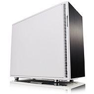 Fractal Design Define R6 White - Počítačová skriňa