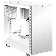 Fractal Design Define 7 White TG