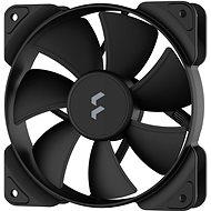 Fractal Design Aspect 12 PWM Black - Ventilátor do PC