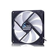 Fractal Design 140mm Silent Series R3 - Ventilátor do PC