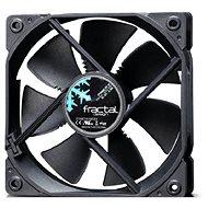 Fractal Design Dynamic GP-12 čierny - Ventilátor do PC