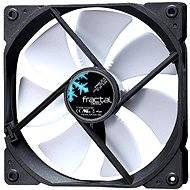 Fractal Design Dynamic GP-12 biely - Ventilátor