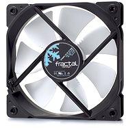 Fractal Design Dynamic X2 GP-12 PWM čierny - Ventilátor do PC