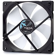 Fractal Design Dynamic X2 GP-14 PWM čierny - Ventilátor do PC