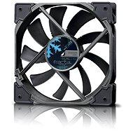 Fractal Design Venturi HF-12 čierny - Ventilátor do PC