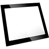 Fractal Design Define S Tempered Glass Side Panel čierna
