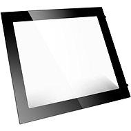 Fractal Design Define R5 Tempered Glass Side Panel čierny - Príslušenstvo