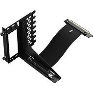 Fractal Design Flex B-20 - Príslušenstvo k PC skrinkám