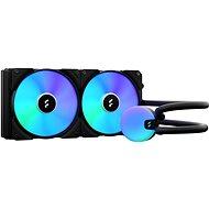Fractal Design Lumen S28 RGB