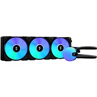 Fractal Design Lumen S36 RGB
