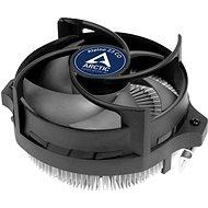 ARCTIC Alpine 23 CO - Chladič na procesor