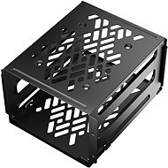 Fractal Design Define 7 HDD cage Kit Type B Black - Príslušenstvo k PC skrinkám