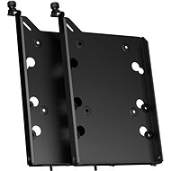 Fractal Design HDD Tray Kit Type B Black