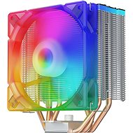 SilentiumPC Fera 3 EVO ARGB - Chladič na procesor