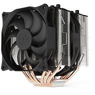 SilentiumPC Grandis 3 - Chladič na procesor