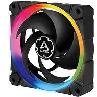 ARCTIC BioniX P120 A-RGB - Ventilátor do PC