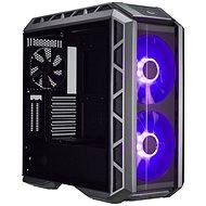 Cooler Master MasterCase H500P - Počítačová skriňa