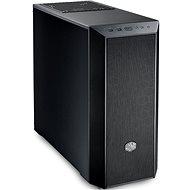 Cooler Master MasterBox 5 ver.06 - Počítačová skriňa
