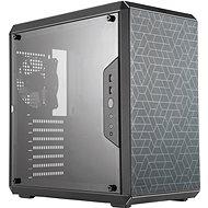Cooler Master MasterBox Q500L - Počítačová skriňa
